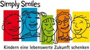 Simply Smiles Charity